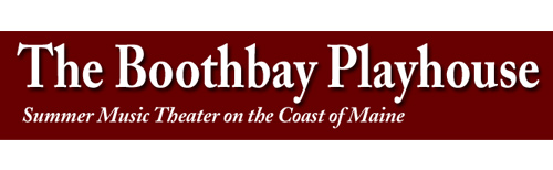 Visit The Boothbay Playhouse